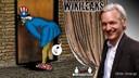 Wikileaks espia a los espias