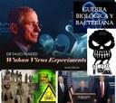 El Covid19 y La Guerra Biológica