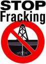Fracking Stop